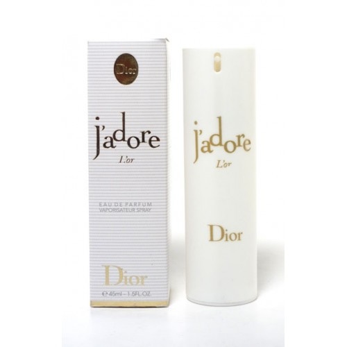 Christian Dior J`adore L'Or 45 ml