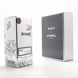 М SHAIK 50 ML