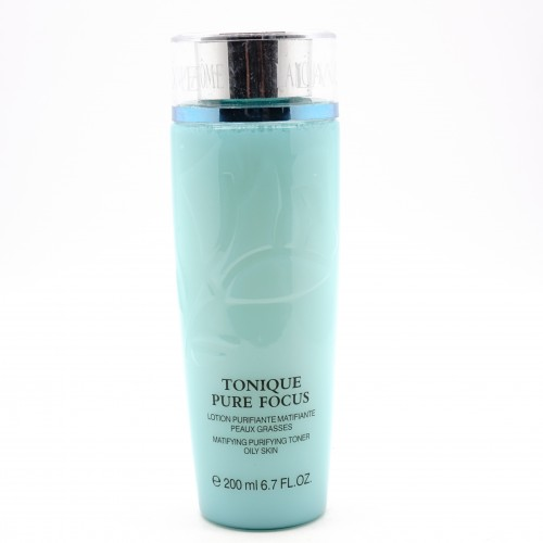 ТОНИК Lancome Tonique Pure Focus 200 мл