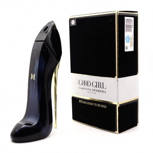 ОРИГИНАЛ Carolina Herrera Good Girl 80 ml
