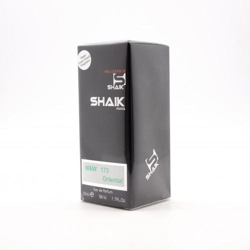 SOSPIRO ERBA PURA UNISEX (SHAIK M&W 173) 50ml