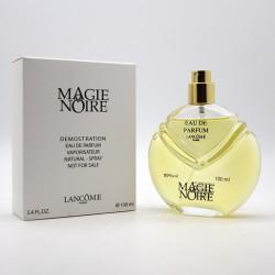 Тестер Lancome Magie Noire - 100 ml