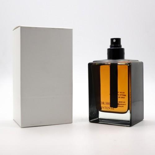 Парфюмерия оптом , Тестер Christian Dior Dior Homme Intense 100 ml