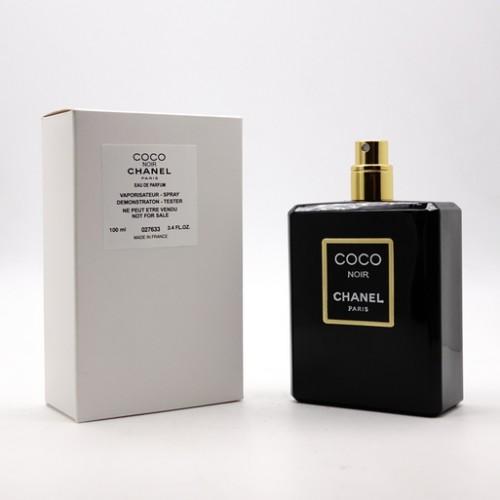 Парфюмерия оптом , Тестер Chanel Coco Noir 100 ml