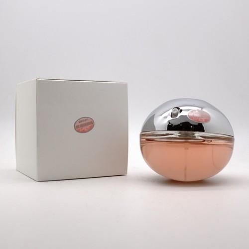 Парфюмерия оптом , Тестер DKNY Fresh Blossom 100 ml