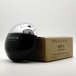 Тестер Bvlgari Aqva Pour Homme 100 ml