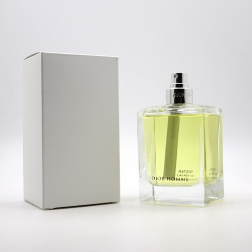Парфюмерия оптом , Тестер Christian Dior Dior Homme 100 ml