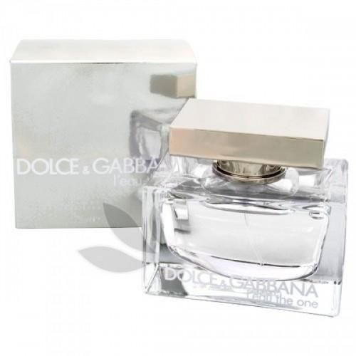 Купить Dolce & Gabbana L'eau The One 75ml со скидкой! в интернет магазине duxi-mos.ru