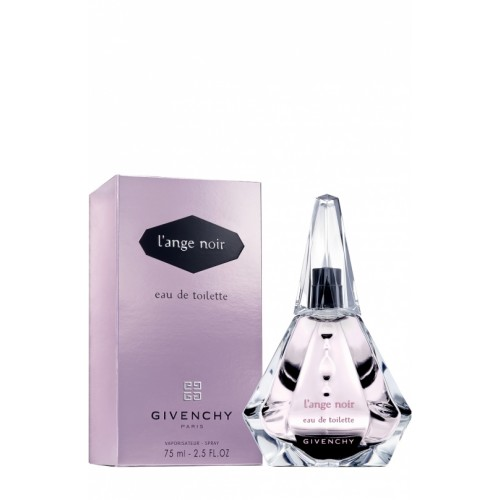 Givenchy Ange Ou Demon L`ange Noir 75 ml
