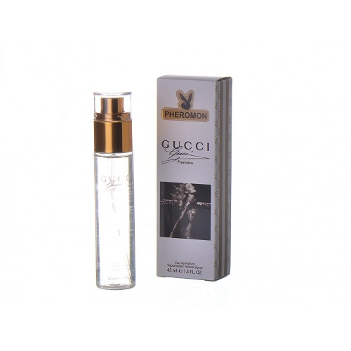 Gucci Premiere 45 ml