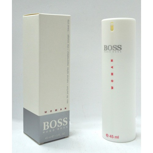 Hugo Boss Woman 45 ml