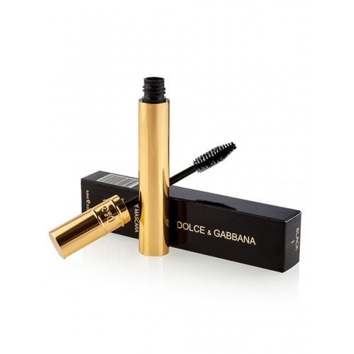 Тушь  Dolce & Gabbana Volumized Lashes Mascara Volume