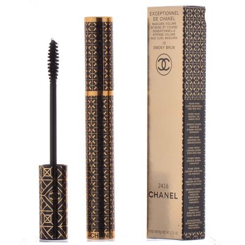 Тушь Exceptionel de Chanel 2416
