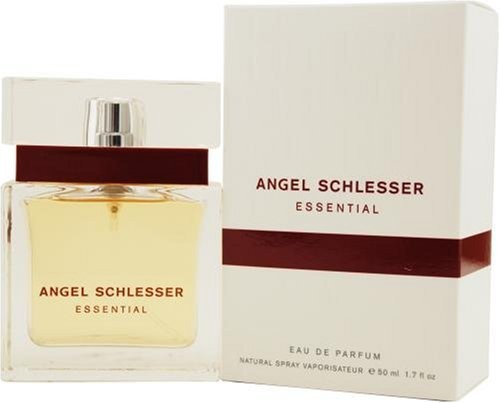 Angel Schlesser Essential 100ml