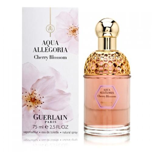 Guerlain Aqua Allegoria Cherry Blossom - 100 ml