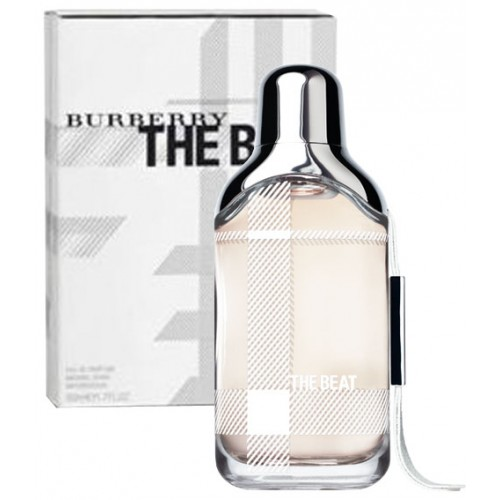 Burberry The Beat 75ml