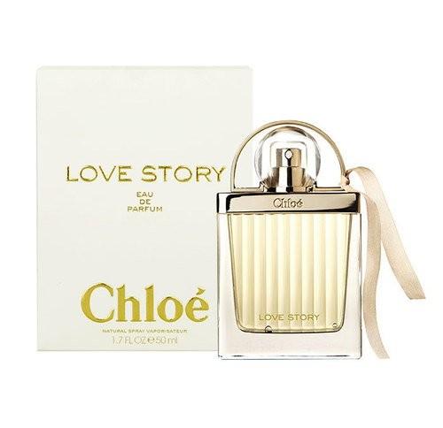 """Купить Chloe """"Love Story"""", 75 ml со скидкой! в интернет магазине duxi-mos.ru"""