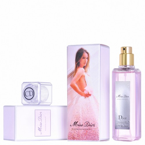 Miss Dior Cherie Blooming Bouquet  50 ml