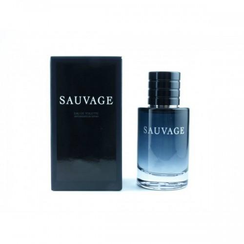 Купить духи оптом и в розницу ,Chrirstian Diior Sauvage - 100 мл, 0335, скидки
