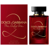 DOLCE & GABBANA The Only One 2 Eau de Parfum - 100 ml