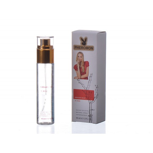 Armand Basi In Red 45 ml