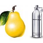 Montale Wild Pears Unisex 218 (SHAIK ) 50 ml