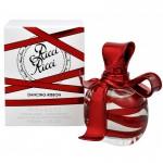 Купить Nina Dancing ribbon - 80 мл со скидкой! в интернет магазине duxi-mos.ru