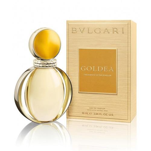 Bulgari Goldea - 100 ml