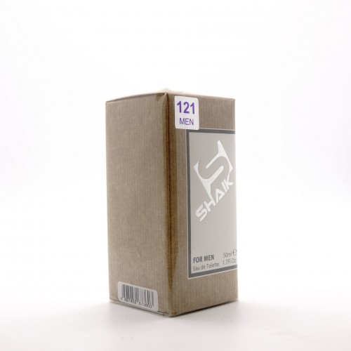 Avon Full Speed M 121 (SHAIK ) 50 ml