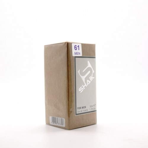 Givenchy Insense Ultramarine M 61 (SHAIK ) 50 ml