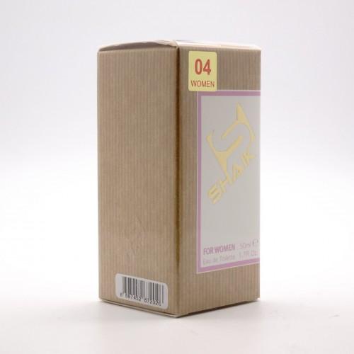 Avon Little Black Dress W 4 (SHAIK ) 50 ml