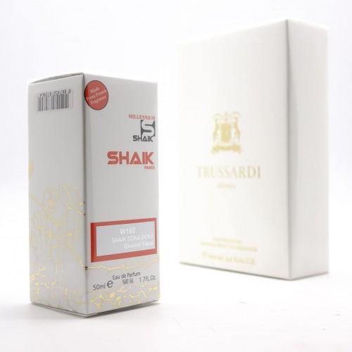 TRUSSARDI DONNA SHAIK W 160 50ml
