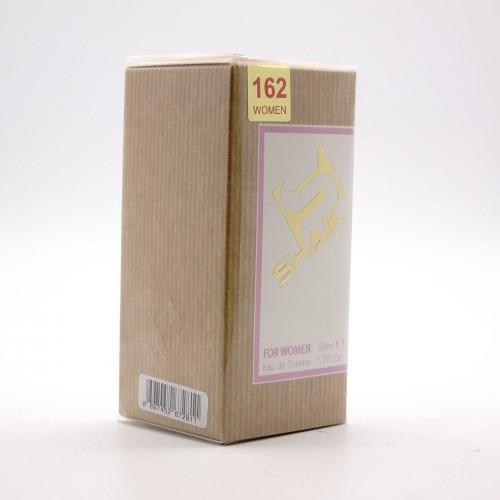 Max Mara Le Parfum W 162 (SHAIK ) 50 ml