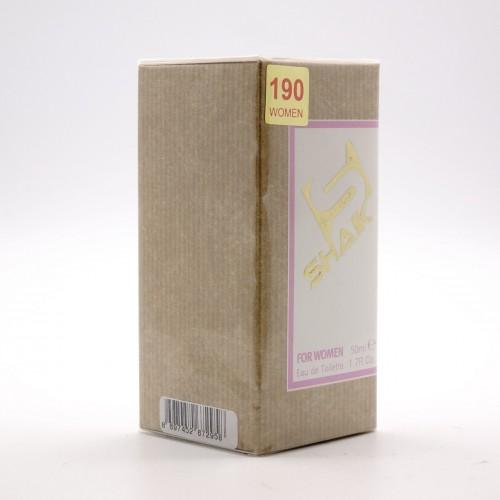 S.T. Dupont W 190 (SHAIK ) 50 ml