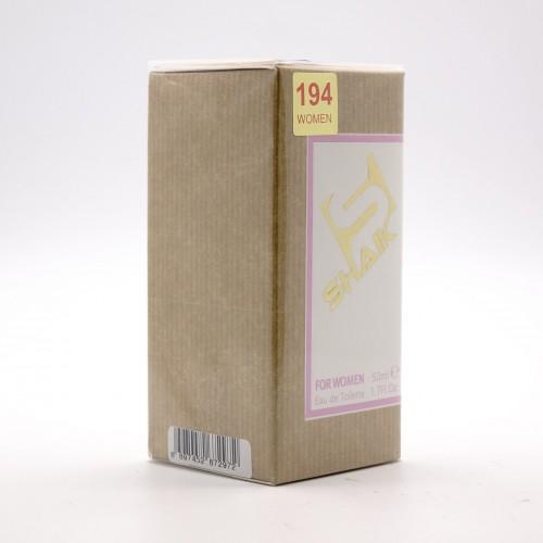 Lalique Amethyst W 194 (SHAIK )50 ml
