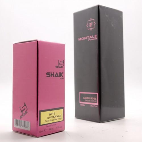 Montale Candy Rose W 212 (SHAIK ) 50 ml