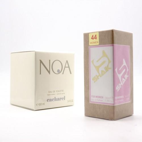 Cacharei Noa W 44 (SHAIK ) 50 ml