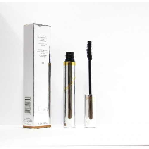 Тушь CD 02 Diorshow Iconic Overcurl Stunning beauty - 10 ml