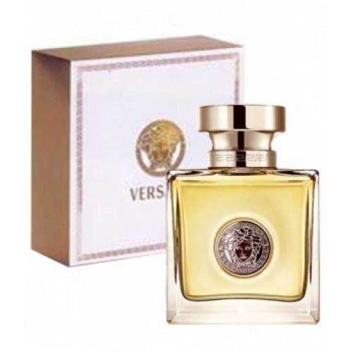 Купить Versace Versace 100ml со скидкой! в интернет магазине duxi-mos.ru