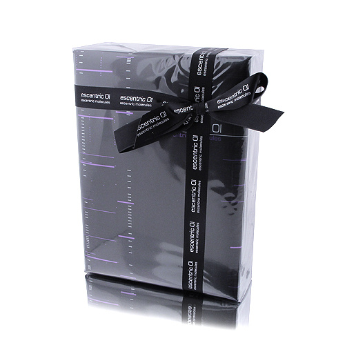 Купить Туалетная вода Escentric 01 100 ml в подарочной упаковке со скидкой! в интернет магазине duxi-mos.ru