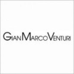 Gian Marco Venturi