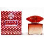 Купить Versace Crystal Only Red - 90 мл со скидкой! в интернет магазине duxi-mos.ru