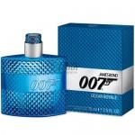Купить James Bond 007 Ocean Royale - 75 мл со скидкой! в интернет магазине duxi-mos.ru