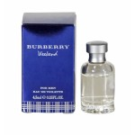 Купить Burberry Weekend For Men - 100 мл со скидкой! в интернет магазине duxi-mos.ru