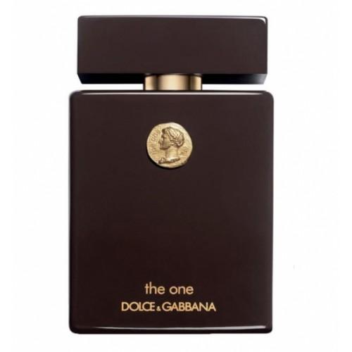 Купить Dolce & Gabbana The One Collector's MAN - 100 мл со скидкой! в интернет магазине duxi-mos.ru