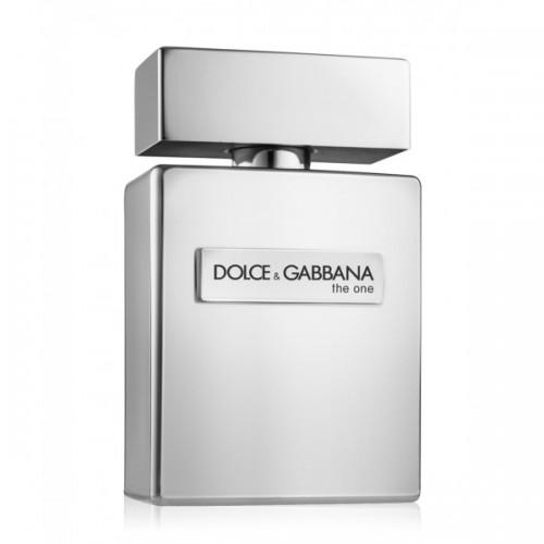 Купить Dolce & Gabbana The One Men 2014 Edition - 100 мл со скидкой! в интернет магазине duxi-mos.ru