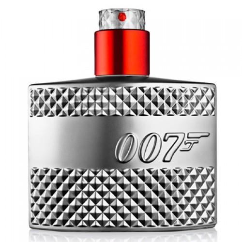 Купить James Bond 007 Quantum - 75 мл со скидкой! в интернет магазине duxi-mos.ru