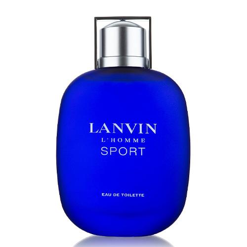 Купить Lanvin LHomme Sport 100 мл со скидкой! в интернет магазине duxi-mos.ru