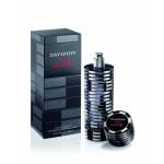 Купить DAVIDOFF THE GAME MEN - 100 мл со скидкой! в интернет магазине duxi-mos.ru