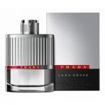 Купить PRADA LUNA ROSSA - 100 мл со скидкой! в интернет магазине duxi-mos.ru